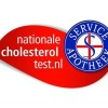 Gratis cholesterolmeting in service apotheek Devel in Zwijndrecht tijdens Nationale Cholesterol Test